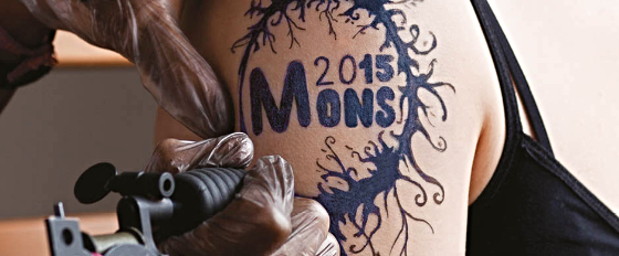 mons2015
